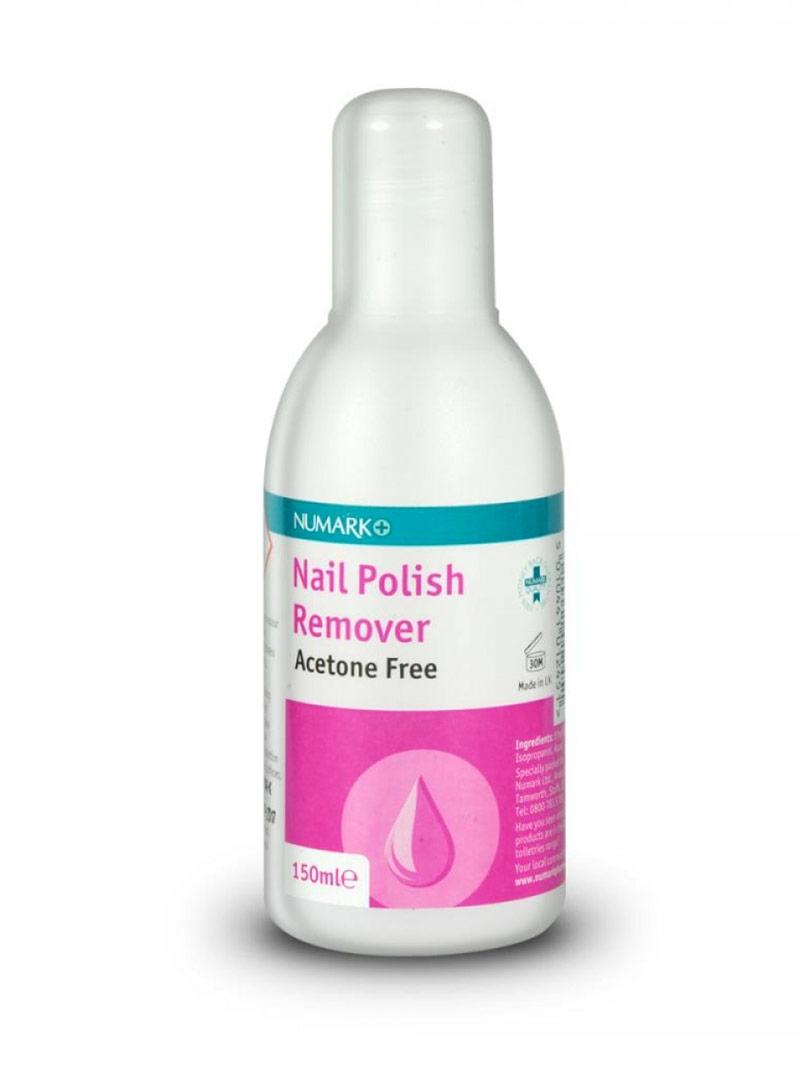 nail-remover